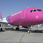 pasagerii unui avion wizz air evacuati in urma unui incident produs pe aeroportul cluj cursa a fost amanata fiind facute verificari