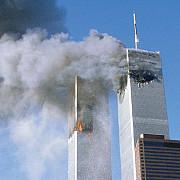 americanii marcheaza 14 ani de la atacurile din 11 septembrie