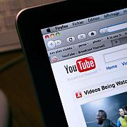 youtube devine mult mai util pentru posesorii de iphone