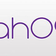 serverele yahoo nefunctionale yahoo mail nu este accesibil
