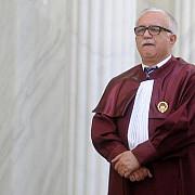 zegrean despre cazul victor ponta cand poate dispune presedintele suspendarea unui ministru