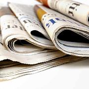 amenda pentru jurnalistii care folosesc cuvinte greu de inteles pentru cititori
