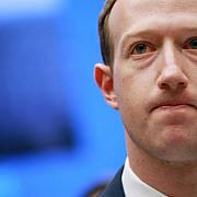 zuckerberg mai sarac decat bill gates dupa ce facebook whatsapp si instagram au stins lumina cateva ore