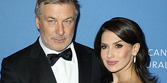 incident socant la hollywood actorul alec baldwin a impuscat mortal o femeie o alta persoana a fost ranita