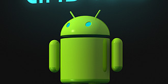 android in top si la aplicatiile virusate