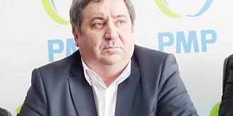 premierul orban l-a numit pe catalin bulf implicat in scandalul international petrol contra spaga in anii 2000 secretar de stat la economie