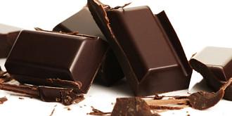 ciocolata neagra benefica pentru organism