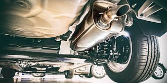ce rol au egr-ul si filtrul de particule montate pe autovehicule
