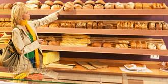 se inchid magazinele de paine