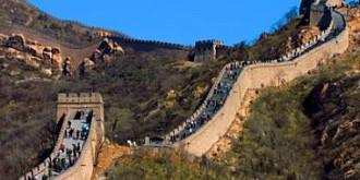 legenda marelui zid chinezesc