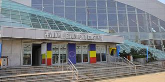 turistii care merg litoral in perioada 30 aprilie 3 mai se pot vaccina cu pfizer in cele doua fluxuri puse la dispozitie in centrul din pavilionul expozitional fara programare