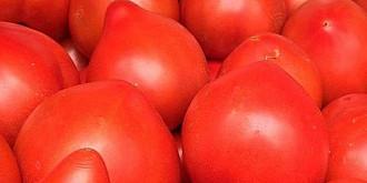 pericolul ascuns in rosiile tuguiate consumate de romani specialistii trag un semnal de alarma