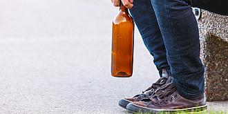 influenta alcoolului asupra personalitatii ce spun cercetatorii despre schimbarile pe care le suferi