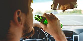 in cat timp iese alcoolul din organism daca vrei sa te urci iar la volan si ce spune legea despre cat poti sa bei