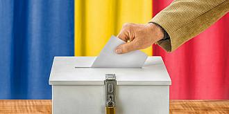 a fost aprobata lista sectiilor de vot din strainatate sunt de 3 ori mai multe ca acum 5 ani
