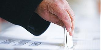 rezultatele finale ale alegerilor locale la nivelul judetului prahova