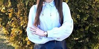 inml raport final fragmentele osoase gasite la liziera padurii din caracal apartin unei fete de 15 19 ani