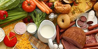 alimentele care sunt nocive daca le mananci dimineata din pacate multi romani le consuma