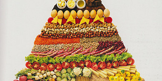 top 10 cele mai sanatoase alimente