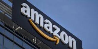 amazon descopera una dintre cele mai grave fraude 100 de firme pagubite