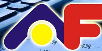 cine vor fi sefii noilor directii regionale de finante