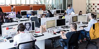 decizie importanta pentru salariati reguli noi pentru contractele de munca