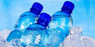 de ce n-ar trebui sa mai bei apa imbuteliata ce alternative ai