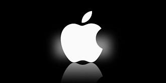 apple vrea incarcare solara pentru iphone