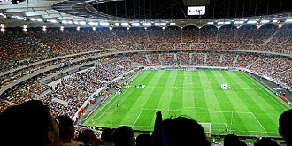 s-a decis super meci din uefa champions league pe arena nationala