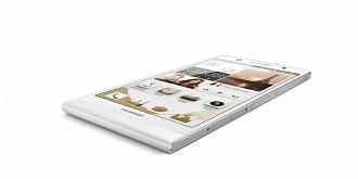 cel mai subtire smartphone din lume se vinde si in romania