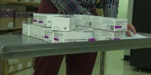 medicul adrian marinescu anunt ingrijorator despre efectele adverse ale vaccinului astrazeneca nu exista o solutie