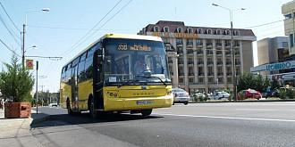 de ce a picat garantarea leasingului pentru autobuze