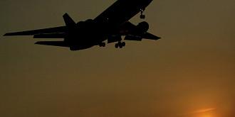 cel mai scurt zbor cu avionul dureaza 90 de secunde