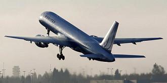 un avion a aterizat de urgenta la viena dupa ce un pasager roman a batut o stewardesa