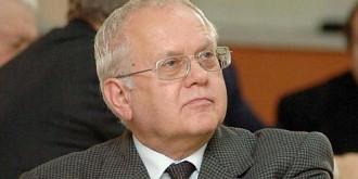 victor babiuc va executa pedeapsa in regim semideschis