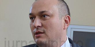 badescu vrea sa mentina alianta cu liberalii in consiliul local