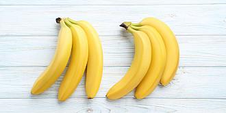 beneficiile surprinzatoare ale consumului de banane