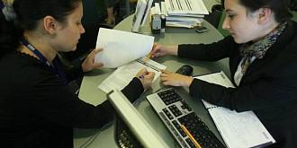 solutii de finantare la indemana administratiilor publice