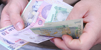 restrictii pentru bugetari si in 2014