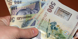 ministrul muncii a anuntat data la care intra in plata pensiile recalculate