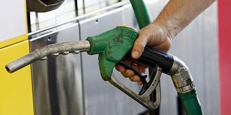 zile numarate pentru motoarele diesel si pe benzina