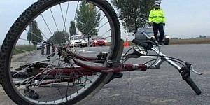 biciclist mort intr-un accident in orasul prahovean baicoi