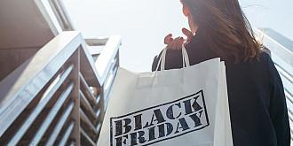 romanii au facut cumparaturi online de peste 1 miliard de lei de black friday