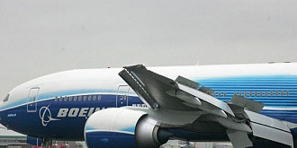 fostul inginer-sef de la boeing a fost pus sub acuzarea de autoritatile americane pentru ascunderea unor informatii esentiale care au dus la prabusirea a doua avioane 737 max in 2018 si 2019