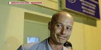 fostul presedinte al camerei deputatilor bogdan olteanu condamnat definitiv la 5 ani de inchisoare