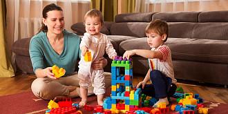 e oficial bani pentru bone la ploiesti pentru familiile care au copii de varsta prescolara