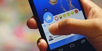 facebook a inceput sa testeze ascunderea numarul de like-uri