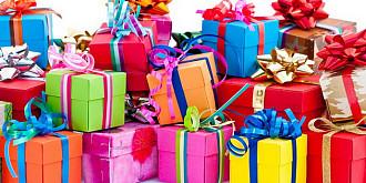 idei de cadouri pentru persoanele de peste 40 de ani