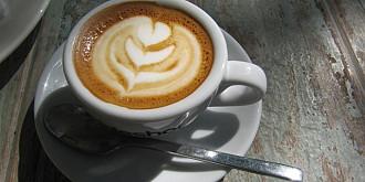 4 greseli legate de cafeaua ta care te impiedica sa slabesti