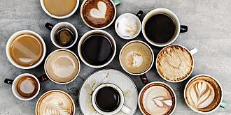 ce se intampla in corpul tau daca bei zilnic 4 cesti de cafea